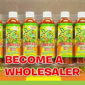 Become a Wholeasaler